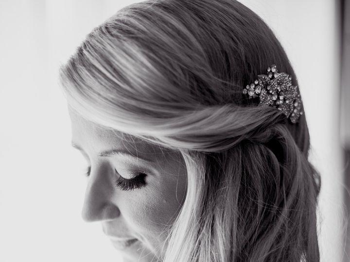 Tmx 1436228188755 Gillian1 Hoboken, New Jersey wedding beauty