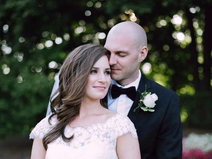 Tmx 1453314746801 M4 Hoboken, New Jersey wedding beauty