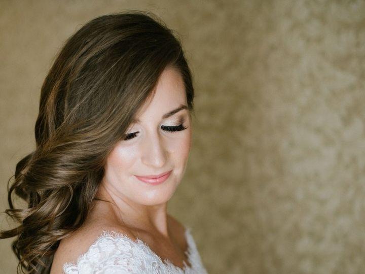 Tmx 1453314762577 M2 Hoboken, New Jersey wedding beauty