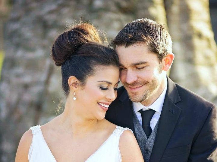 Tmx 1453314914233 S5 Hoboken, New Jersey wedding beauty
