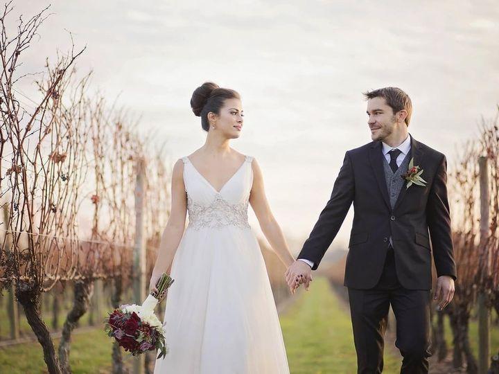 Tmx 1453314930279 S3 Hoboken, New Jersey wedding beauty