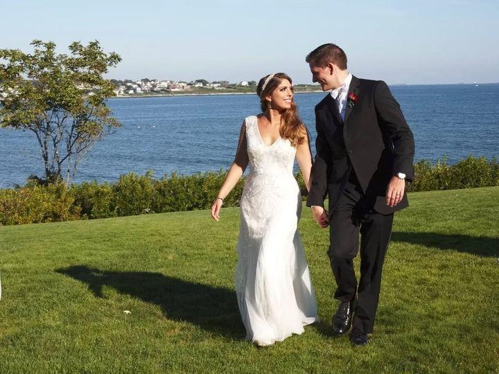 Tmx 1453314937309 S2 Hoboken, New Jersey wedding beauty