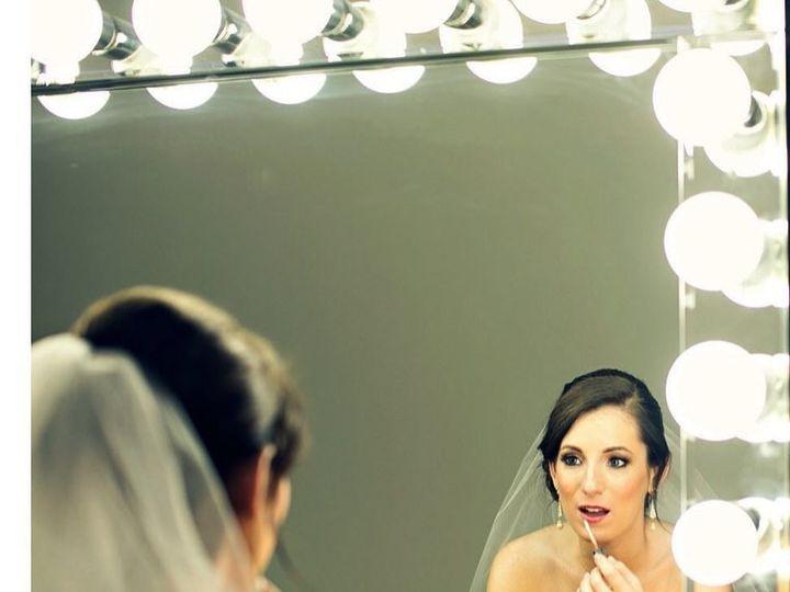 Tmx 23279690 1417571311689079 1318643616586924032 N1 51 734365 157842258629038 Hoboken, New Jersey wedding beauty