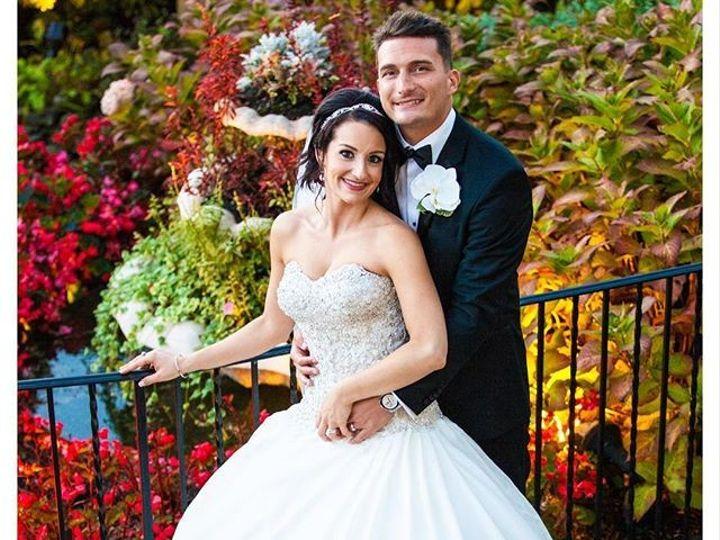 Tmx 23279943 413088042440049 753988217551716352 N 51 734365 157842258712782 Hoboken, New Jersey wedding beauty