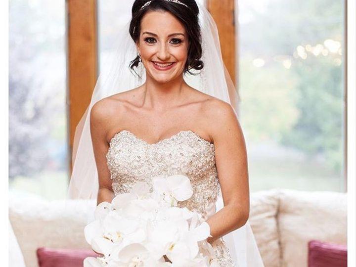 Tmx 23416885 499829153729360 5682229981577478144 N 51 734365 157842258766290 Hoboken, New Jersey wedding beauty