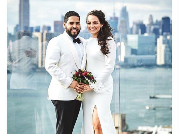 Tmx 23421602 366324030477722 3409825809613979648 N 51 734365 157842258736592 Hoboken, New Jersey wedding beauty