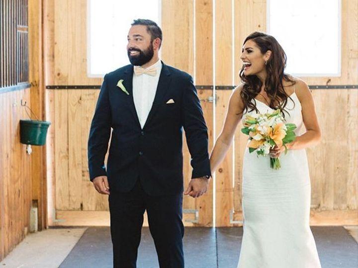 Tmx 23596542 1917784404913370 7112652544404357120 N 51 734365 157842258781484 Hoboken, New Jersey wedding beauty