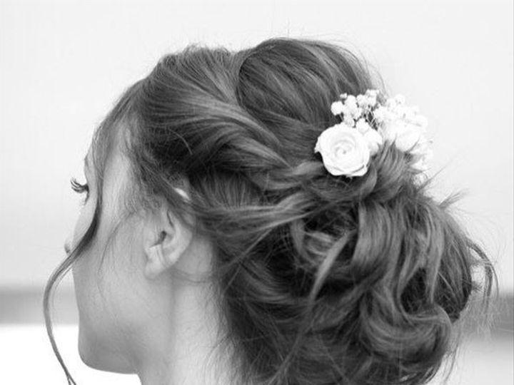 Tmx 26065357 160759447903781 5071318205671145472 N 51 734365 157842258935966 Hoboken, New Jersey wedding beauty
