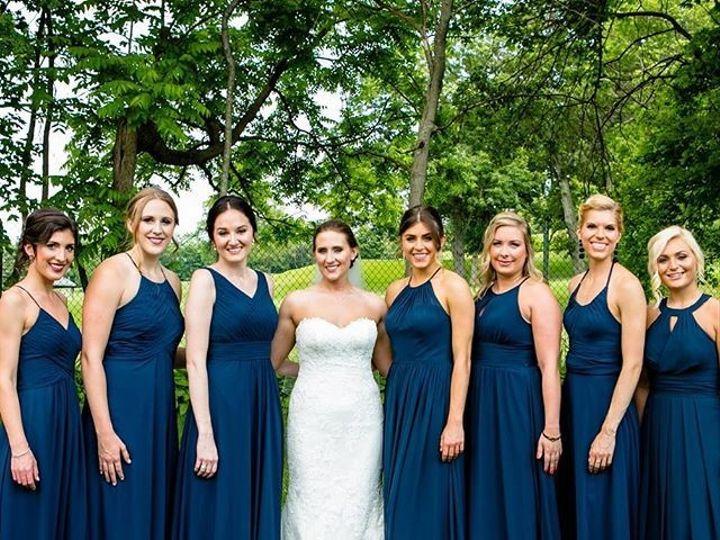 Tmx 26284606 546267929087191 8706351170911731712 N 51 734365 157842258995012 Hoboken, New Jersey wedding beauty