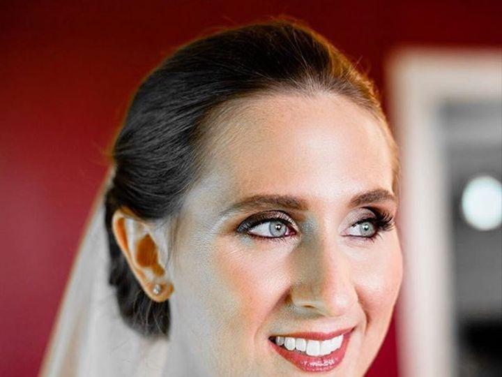 Tmx 26318658 786356961534762 2806855840554811392 N 51 734365 157842271511999 Hoboken, New Jersey wedding beauty