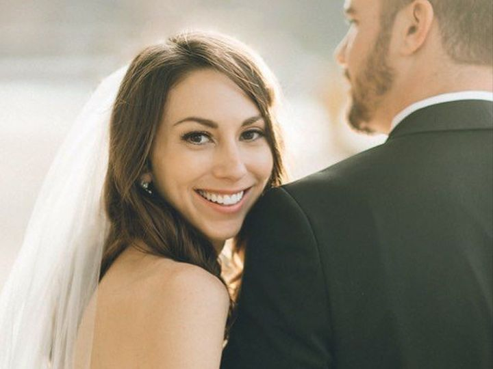 Tmx 26364175 2046654382290377 4072162079358844928 N 51 734365 157842271532210 Hoboken, New Jersey wedding beauty