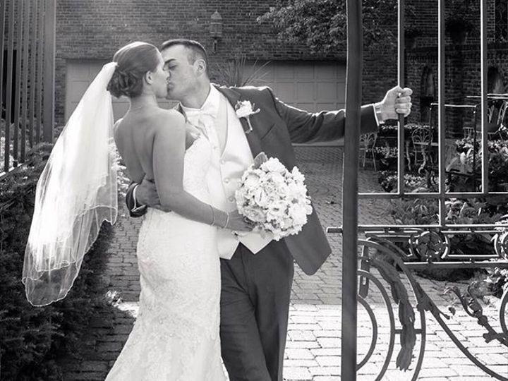 Tmx 26870889 429522144134546 176698416301080576 N 51 734365 157842271651244 Hoboken, New Jersey wedding beauty