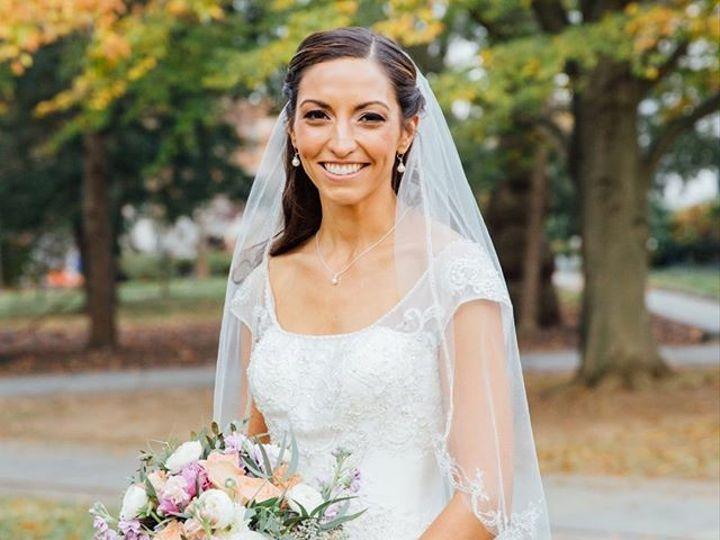 Tmx 27580400 588276551511735 8962100612074307584 N 51 734365 157842271699173 Hoboken, New Jersey wedding beauty