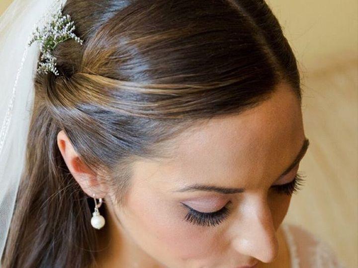 Tmx 27894250 2054386608174256 6476332154291748864 N 51 734365 157842271772877 Hoboken, New Jersey wedding beauty