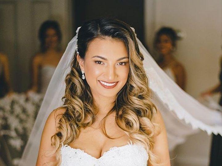 Tmx 38062167 1934816123228419 5757690808916508672 N 51 734365 157842149492794 Hoboken, New Jersey wedding beauty