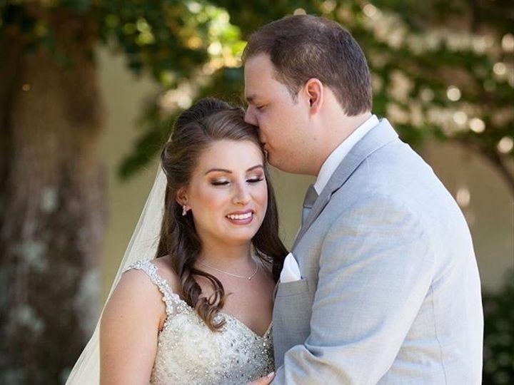 Tmx 40519317 477715189414358 7421813933199231230 N 51 734365 157842176167864 Hoboken, New Jersey wedding beauty