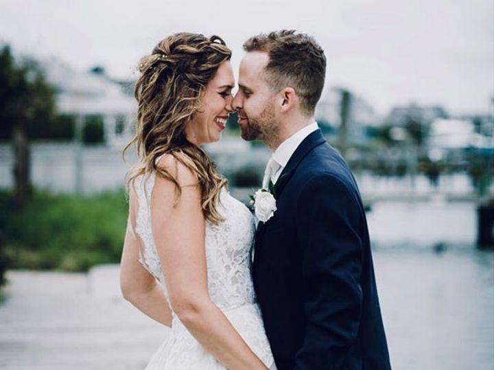 Tmx 42004001 262917451247304 7684341175991453820 N 51 734365 157842176187298 Hoboken, New Jersey wedding beauty