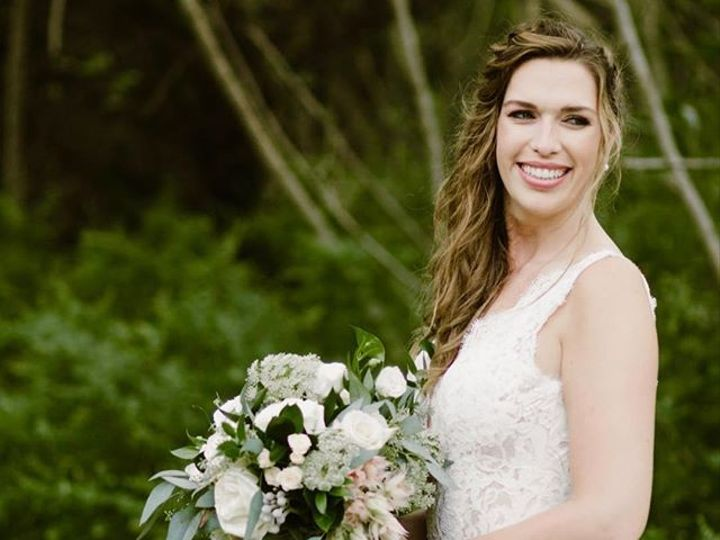 Tmx 46541531 1131305527032955 6453630005665787578 N 51 734365 157842190963086 Hoboken, New Jersey wedding beauty