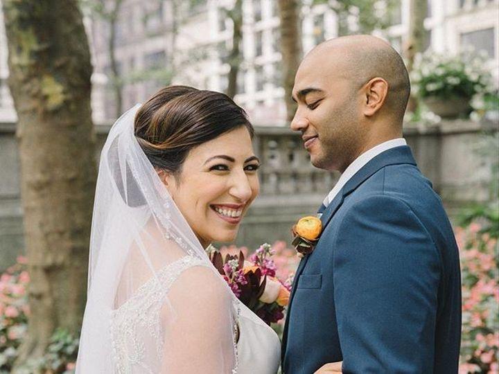 Tmx 46987005 565582727247916 5010782426741197287 N 51 734365 157842176294617 Hoboken, New Jersey wedding beauty