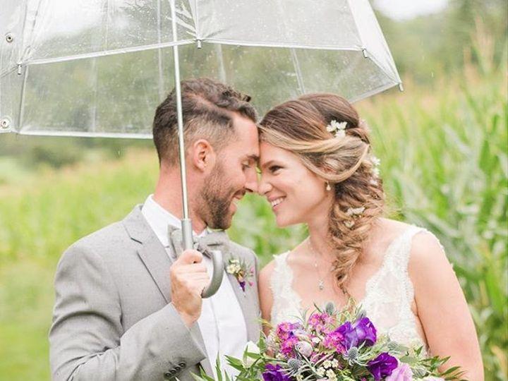 Tmx 47583647 2214089398859523 1813931211598841558 N 51 734365 157842176251471 Hoboken, New Jersey wedding beauty