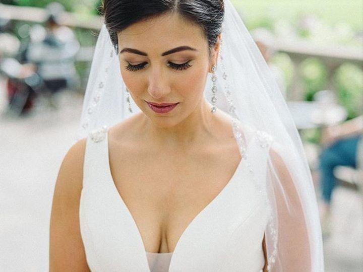 Tmx 47693102 133136457601613 8532946982917192042 N 51 734365 157842190987107 Hoboken, New Jersey wedding beauty