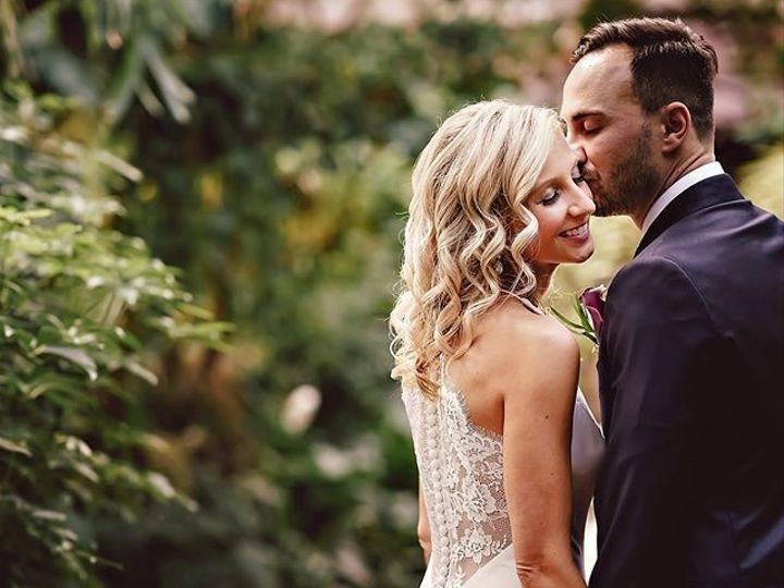Tmx 55823669 757432677990895 1737050176282193348 N 51 734365 157842176377759 Hoboken, New Jersey wedding beauty