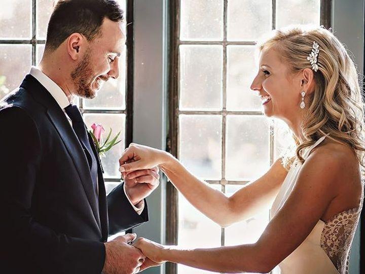 Tmx 55908274 2324821171098875 7519703300518820962 N 51 734365 157842176254001 Hoboken, New Jersey wedding beauty