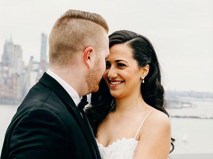 Tmx 56795735 2115721428544997 5978354120029148211 N 51 734365 157842176257085 Hoboken, New Jersey wedding beauty
