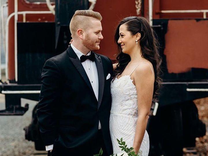Tmx 57172639 677422799377958 5737415122337171470 N 51 734365 157842191051047 Hoboken, New Jersey wedding beauty