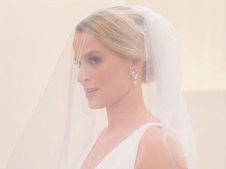 Tmx 58409770 162612134759899 2251494614645905119 N 51 734365 157842191165582 Hoboken, New Jersey wedding beauty