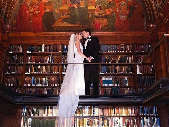 Tmx 58740475 319930308702160 3201939738942436740 N 51 734365 157842176396865 Hoboken, New Jersey wedding beauty