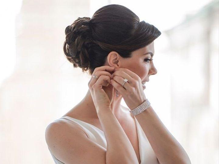 Tmx 59782736 441198423345903 2075869965935006899 N 51 734365 157842176385600 Hoboken, New Jersey wedding beauty