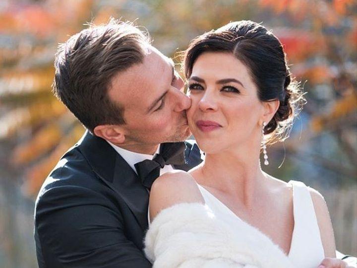 Tmx 60184841 1488121071330691 3673077803673643519 N 51 734365 157842176312554 Hoboken, New Jersey wedding beauty