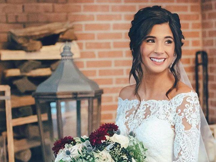 Tmx 62253722 412529982668558 4208048309321068595 N 51 734365 157842191257772 Hoboken, New Jersey wedding beauty