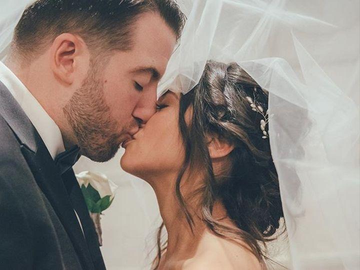Tmx 64412687 2307689799486356 2442593512667844969 N 51 734365 157842191126275 Hoboken, New Jersey wedding beauty