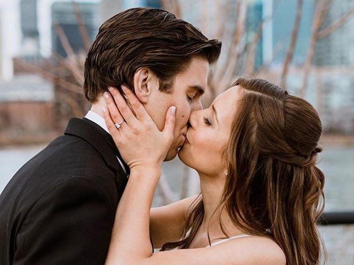 Tmx 65719867 147121266436102 4026102942609505711 N 51 734365 157842191238808 Hoboken, New Jersey wedding beauty