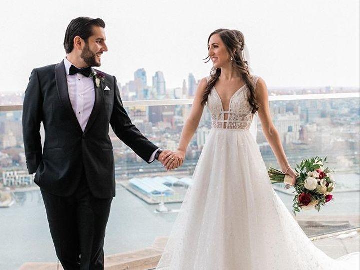 Tmx 66436698 1081624305519853 4221642090970131628 N 51 734365 157842191254747 Hoboken, New Jersey wedding beauty