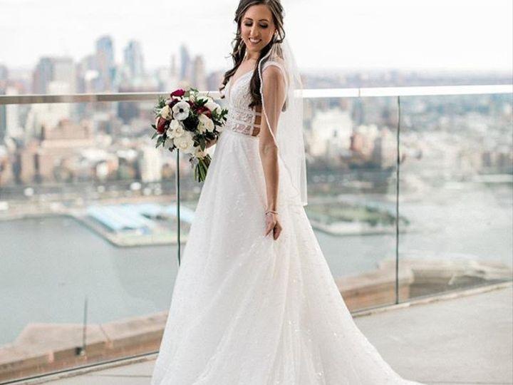 Tmx 66950403 403518743605273 4343920950253514578 N 51 734365 157842191286357 Hoboken, New Jersey wedding beauty