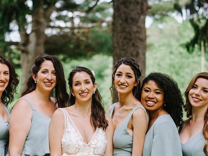 Tmx 70479391 474836563377451 8394552477466221648 N 51 734365 157842191319576 Hoboken, New Jersey wedding beauty
