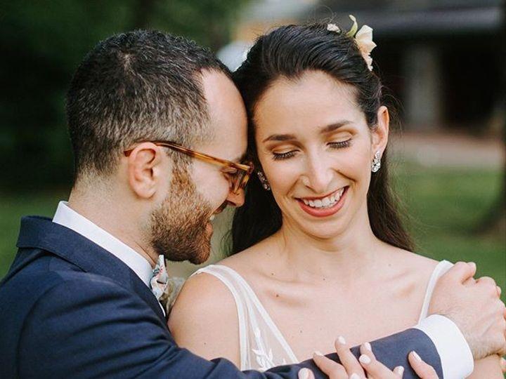 Tmx 71140592 579564486119668 1045063943604583893 N 51 734365 157842191359506 Hoboken, New Jersey wedding beauty