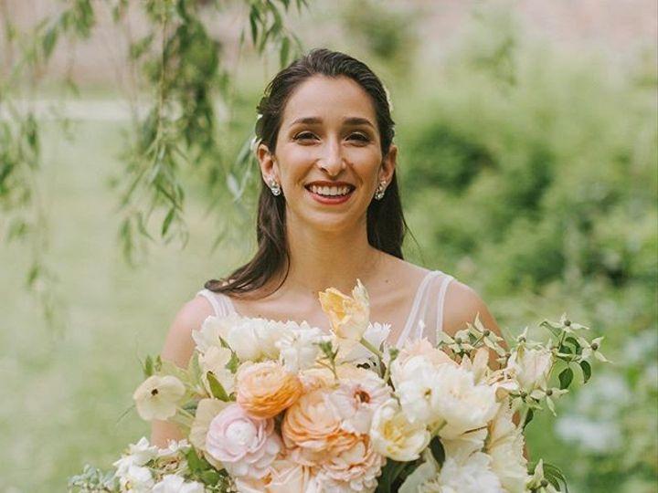 Tmx 72075719 522670218308515 1708178158633785086 N 51 734365 157842191366917 Hoboken, New Jersey wedding beauty