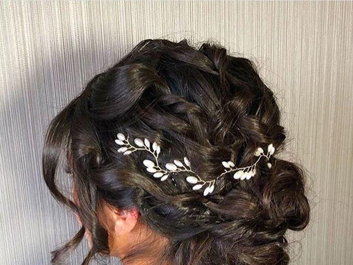 Tmx 72685847 1490094254477530 95597772816826547 N 51 734365 157842215766726 Hoboken, New Jersey wedding beauty