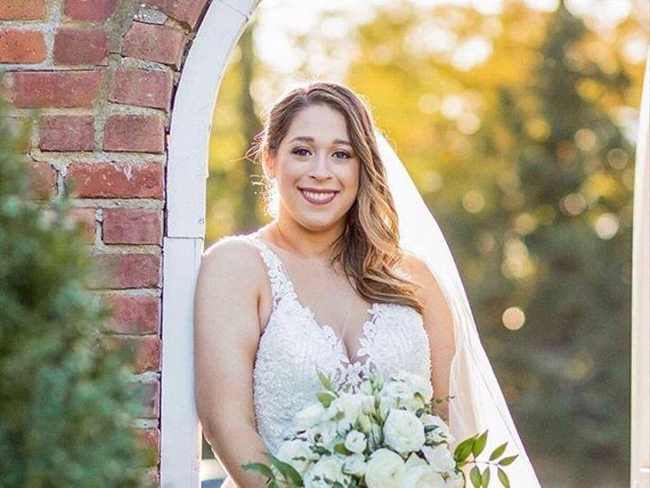 Tmx 74363021 446787266251057 1851318856329320782 N 51 734365 157842215550009 Hoboken, New Jersey wedding beauty
