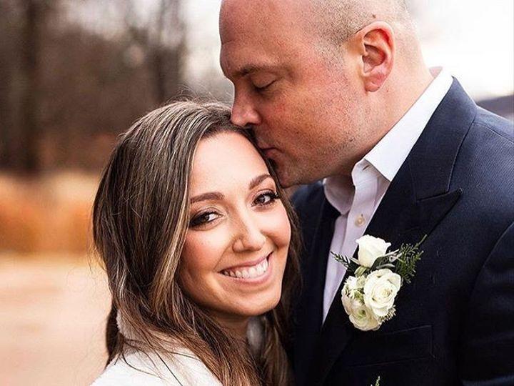 Tmx 75497030 107219640673200 4676287453027054788 N 51 734365 157842215780670 Hoboken, New Jersey wedding beauty
