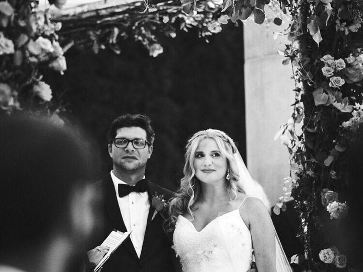 Tmx 75576715 211568443208627 8782241284562810188 N 51 734365 157842215097425 Hoboken, New Jersey wedding beauty