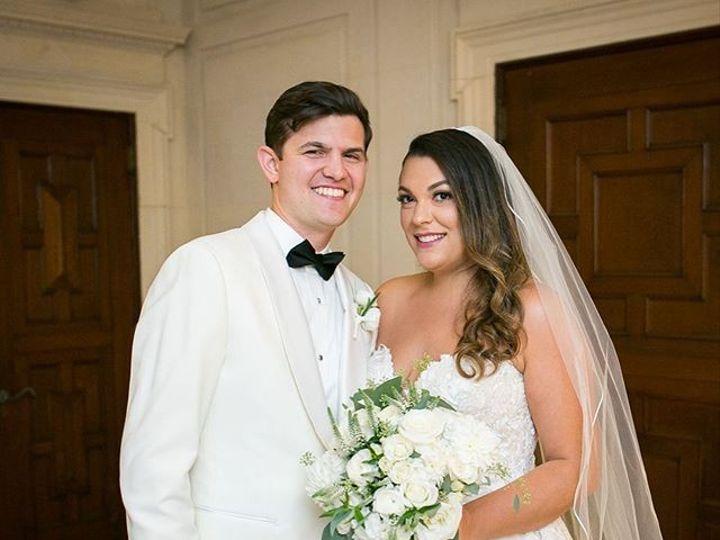 Tmx 79870380 2191405951166264 948822717178296221 N 51 734365 157842215713448 Hoboken, New Jersey wedding beauty