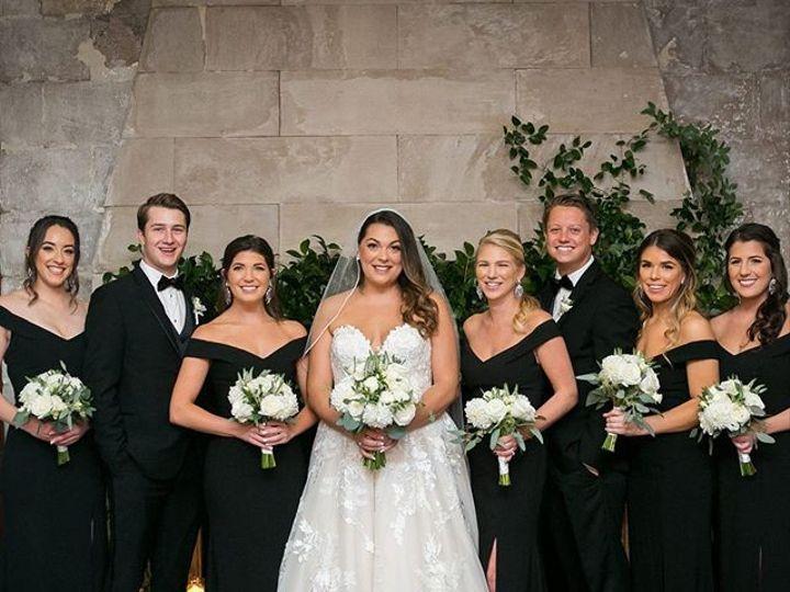 Tmx 80118773 2592569430987259 8120598174522899316 N 51 734365 157842215779735 Hoboken, New Jersey wedding beauty
