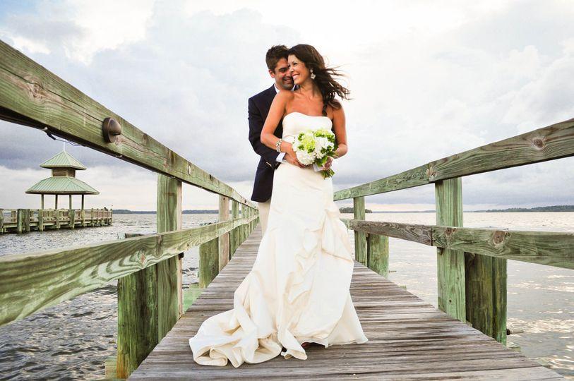 41de3d760e46d925 1392144192407 windmill wedding 24