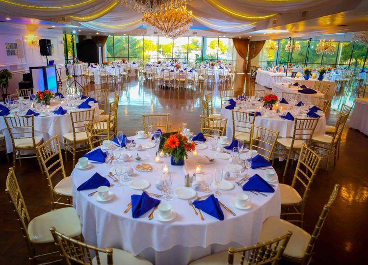 e5bf4e06a40d2c13 royal ballroom