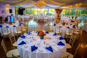 Turnkey Events